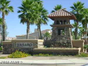 Loans near  E Scorpio Pl, Chandler AZ