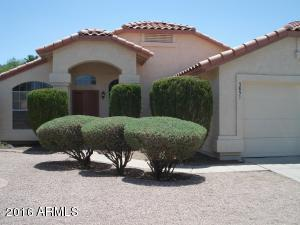 Loans near  W Venus Way S, Chandler AZ