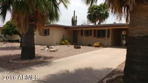 Loans near  E Boston St, Mesa AZ