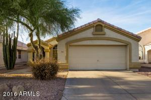 Loans near  W Lobster Trap Dr, Gilbert AZ