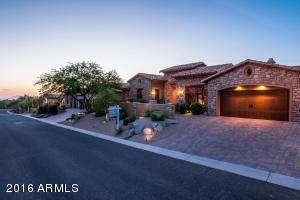 Loans near  E Valley Vista St, Mesa AZ