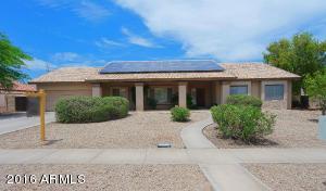 Loans near  W Knox Rd, Tempe AZ