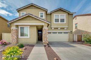 Loans near  E Regina St, Mesa AZ