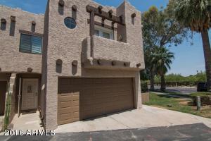 130 W Maryland Ave #10 Phoenix, AZ 85013