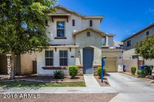 6626 W Melvin St Phoenix, AZ 85043