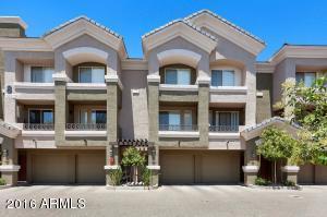 4455 E Paradise Village Pkwy #1075 Phoenix, AZ 85032