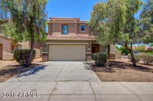 5916 W Trumbull Rd Phoenix, AZ 85043