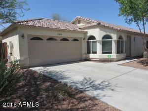 4129 E La Salle St Phoenix, AZ 85040