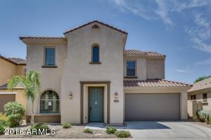 Loans near  W Rosemary Dr, Chandler AZ