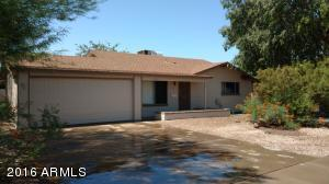Loans near  E Magdalena Dr, Tempe AZ