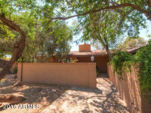 10055 N 40 St Phoenix, AZ 85028