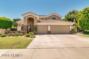 Loans near  W Kerry Ln, Glendale AZ