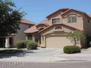 20912 N 39th Pl Phoenix, AZ 85050