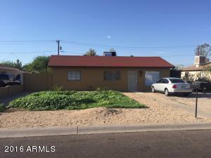 1614 E Sunland Ave Phoenix, AZ 85040