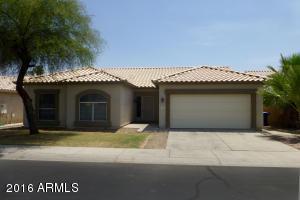 Loans near  N Jackson St, Chandler AZ