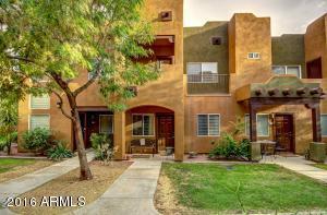 1718 W Colter St #187 Phoenix, AZ 85015