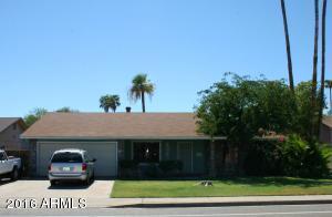 4726 N 63rd Ave Phoenix, AZ 85033