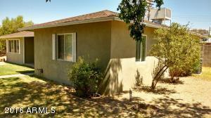 4331 N 16th Ave Phoenix, AZ 85015