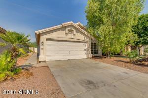 16039 S 40th Way Phoenix, AZ 85048