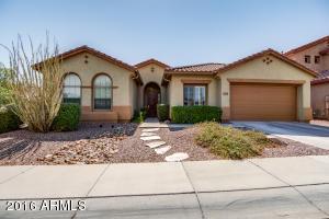 2376 W Sax Canyon Ln Phoenix, AZ 85086