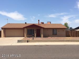 3514 W Joan De Arc Ave Phoenix, AZ 85029