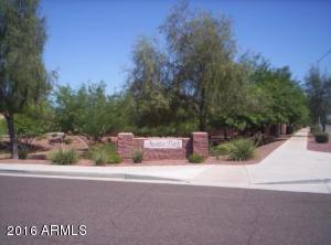 19426 N 7th Dr Phoenix, AZ 85027