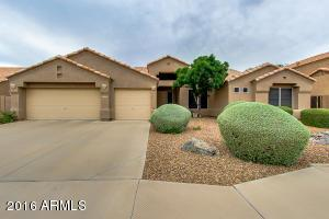 Loans near  E Idaho Ave, Mesa AZ