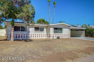 3320 W Laurel Ln Phoenix, AZ 85029