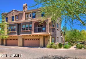 3935 E Rough Rider Rd #1098 Phoenix, AZ 85050