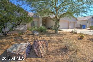 4257 E Nisbet Rd Phoenix, AZ 85032