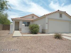 9215 S 1st Ave Phoenix, AZ 85041