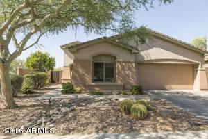 2335 W Muirfield Dr Phoenix, AZ 85086