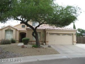 15030 S 44th Pl Phoenix, AZ 85044