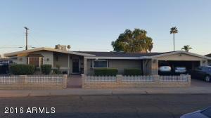 Loans near  W Orange Dr, Glendale AZ