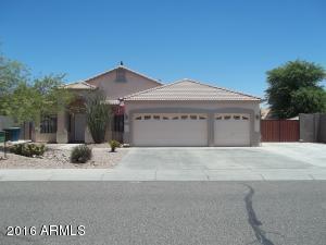 2637 N 64th Dr Phoenix, AZ 85035