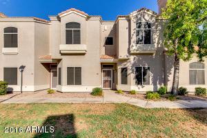 Loans near  N Roosevelt Ave , Chandler AZ