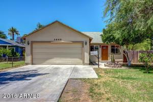 1440 E Weldon Ave Phoenix, AZ 85014