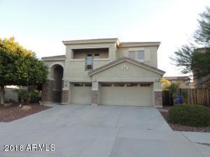 2314 W Red Range Way Phoenix, AZ 85085