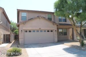 22925 N 19th Way Phoenix, AZ 85024