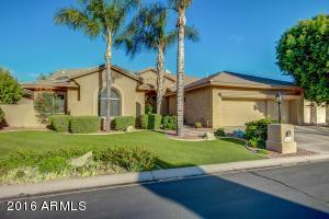 4129 N 49th Way Phoenix, AZ 85018