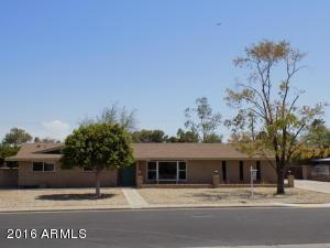 Loans near  E th Pl, Mesa AZ
