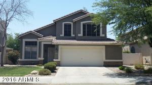 Loans near  S Lynch --, Mesa AZ