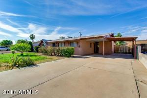 Loans near  W th St, Tempe AZ