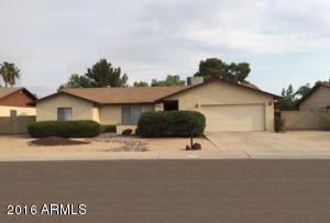Loans near  W Poinsettia Dr, Glendale AZ