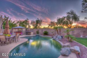 Loans near  S Brentwood Pl, Chandler AZ