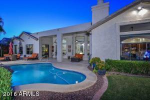 Loans near  W Rose Garden Ln, Glendale AZ