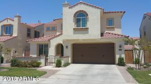 Loans near  W Riverside St, Chandler AZ
