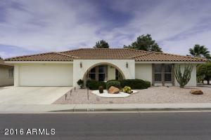 Loans near  E Medina Ave, Mesa AZ