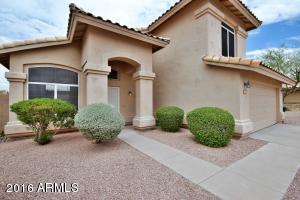 Loans near  E Riverdale St, Mesa AZ