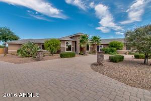 Loans near  E Powell Pl, Chandler AZ
